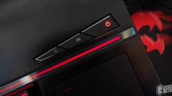 MSI Celebrates Their 30th Anniversary With Their New Nvidia Pascal Notebook Lineup 2