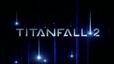 E3 2016: Titanfall 2 Release Date Officially Confirmed, Features Single-Player Mode 10