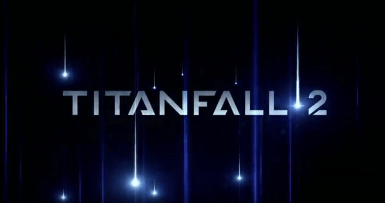 E3 2016: Titanfall 2 Release Date Officially Confirmed, Features Single-Player Mode 1