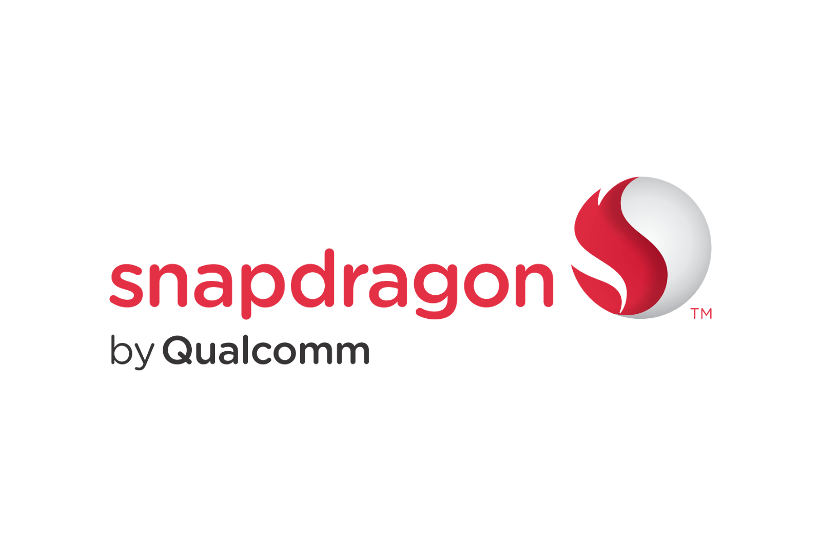 Qualcomm's Next High End SoC Is Called The 855, Aims To Make