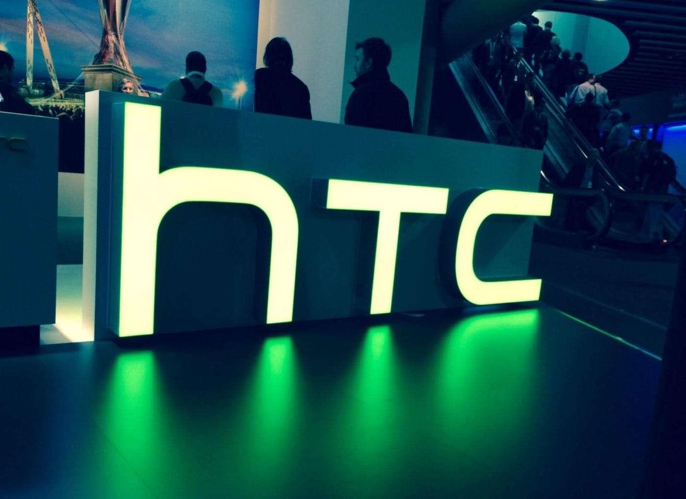 HTC Nexus Core Specifications Leaked 1