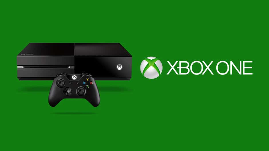 Microsoft Now Allows You To Gift Your Digital Xbox One Games 3