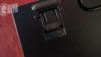 Armaggeddon MKA-11R RGB-RAPTOR Mechanical Keyboard Review: A SPORTY LOOKING KEYBOARD 16