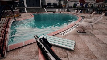 GTA V Gets Yet Another Breath-taking Graphics Mod, Blows expectations 7