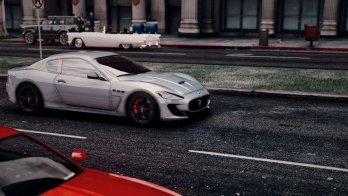 GTA V Gets Yet Another Breath-taking Graphics Mod, Blows expectations 2