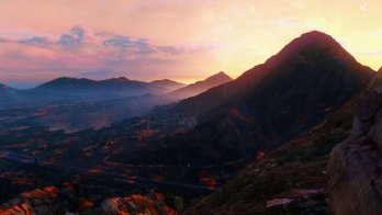 GTA V Gets Yet Another Breath-taking Graphics Mod, Blows expectations 6