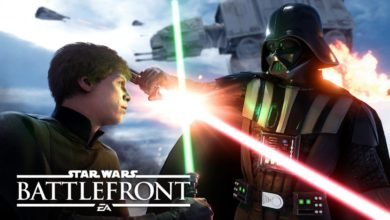 Star Wars Battlefront July Patch for the PC, Xbox One and PlayStation 4 Now Available 5