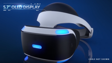 Sony is adding an extra measure to avoid confusion in PSVR Games 12