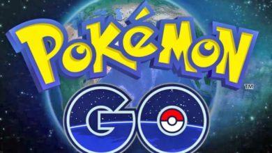 Pokémon Go is Coming to Asia