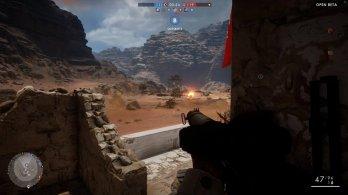 Battlefield 1 Beta Impressions & Screenshots - Is it good? 5