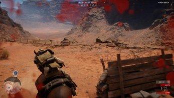 Battlefield 1 Beta Impressions & Screenshots - Is it good? 4