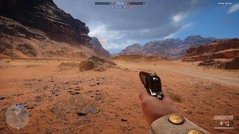 Battlefield 1 Beta Impressions & Screenshots - Is it good? 3