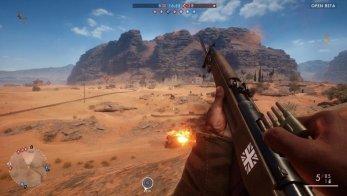 Battlefield 1 Beta Impressions & Screenshots - Is it good? 2