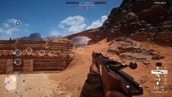 Battlefield 1 Beta Impressions & Screenshots - Is it good? 1
