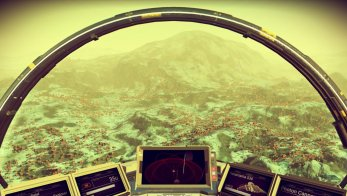 No Man's Sky Review - Is It Really That Good? 2