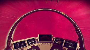 No Man's Sky Review - Is It Really That Good? 3