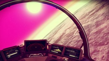 No Man's Sky Review - Is It Really That Good? 4