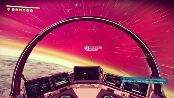 No Man's Sky Review - Is It Really That Good? 8