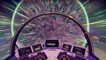 No Man's Sky Review - Is It Really That Good? 10