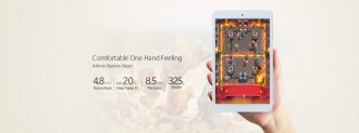 Onda's V80 Plus is a Beast Tablet PC from China for under $100 4