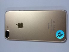 New Leaked iPhone 7 Photos Confirm Dual-Cameras on One Variant 5
