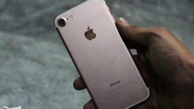 Apple iPhone 7 Review: Featured Image