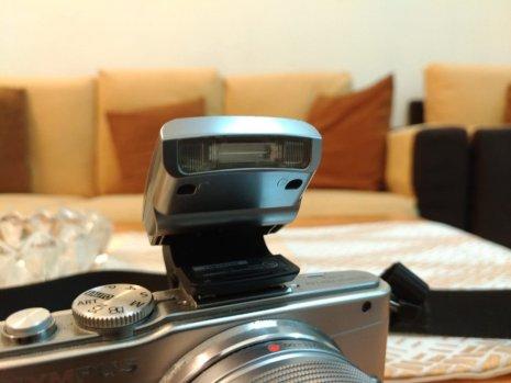 Asus ZenFone 3 Review: Not The ZenFone We Knew! 2