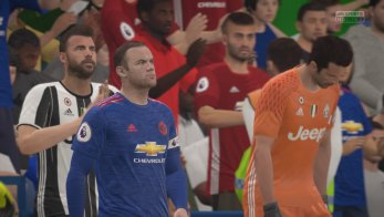 FIFA 17 Demo First Impressions, Gameplay and Screenshots - Yay or Nay? 28