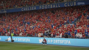 FIFA 17 Demo First Impressions, Gameplay and Screenshots - Yay or Nay? 25