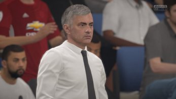 FIFA 17 Demo First Impressions, Gameplay and Screenshots - Yay or Nay? 24
