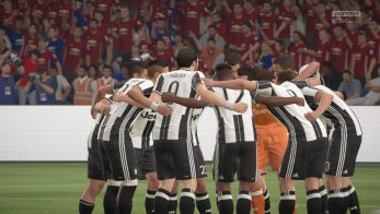 FIFA 17 Demo First Impressions, Gameplay and Screenshots - Yay or Nay? 22