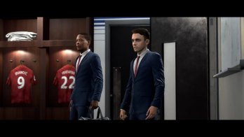 FIFA 17 Demo First Impressions, Gameplay and Screenshots - Yay or Nay? 19
