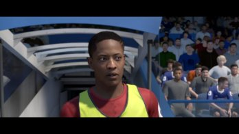 FIFA 17 Demo First Impressions, Gameplay and Screenshots - Yay or Nay? 17
