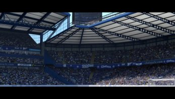 FIFA 17 Demo First Impressions, Gameplay and Screenshots - Yay or Nay? 16