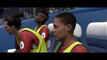 FIFA 17 Demo First Impressions, Gameplay and Screenshots - Yay or Nay? 15
