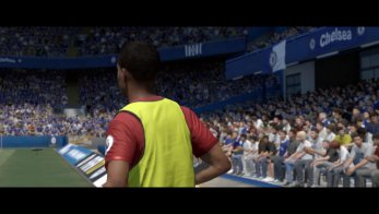 FIFA 17 Demo First Impressions, Gameplay and Screenshots - Yay or Nay? 14