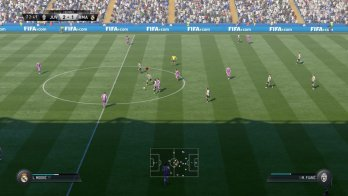 FIFA 17 Demo First Impressions, Gameplay and Screenshots - Yay or Nay? 9