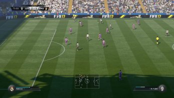 FIFA 17 Demo First Impressions, Gameplay and Screenshots - Yay or Nay? 10