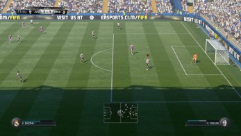 FIFA 17 Demo First Impressions, Gameplay and Screenshots - Yay or Nay? 8