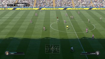 FIFA 17 Demo First Impressions, Gameplay and Screenshots - Yay or Nay? 7