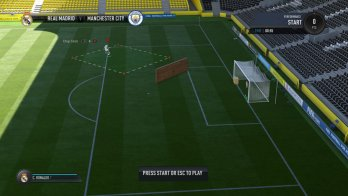 FIFA 17 Demo First Impressions, Gameplay and Screenshots - Yay or Nay? 5