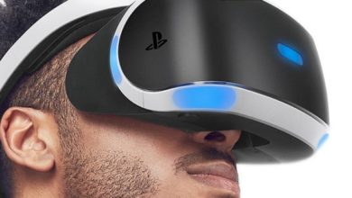 Less Than 4% Of PlayStation 4 Consoles Find Themselves Paired With A PSVR Headset 11