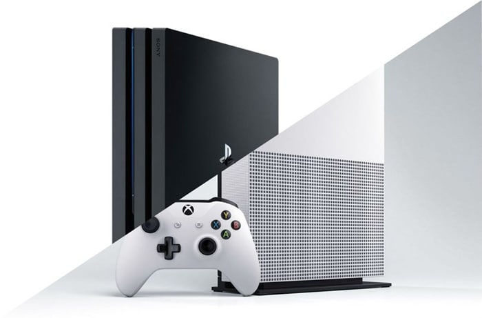 """""""4.2TFLOPS Is Not Enough to do Real 4K"""", Says Xbox's Albert Penello"""