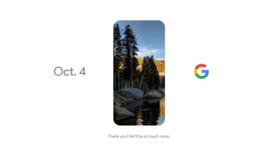 Google Unveils The Long-Awaited Pixel and Pixel XL - The Best Smartphone? 5