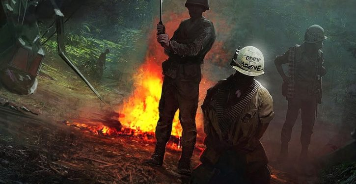 2017 Call Of Duty Will Be Set In Vietnam, Rumor Suggests 1