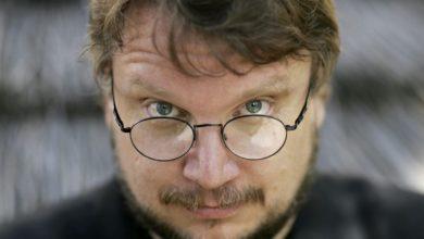 """""""F**** Konami"""", Says Guillermo del Toro, Again"""