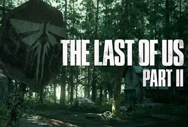 """The Last of Us Part 2 Co-Writer Revealed, Story is """"Intense"""", According to Neil Druckmann"""