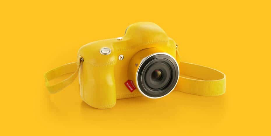 Relonch Is Your Ultimate One-Click Perfect Camera for $99/Month 1