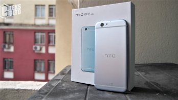 HTC One A9S Review: The Slippery All-Rounder From HTC 25