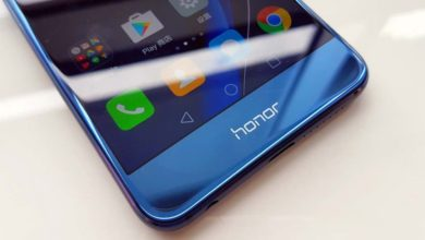 Leaks Reported For The Honor 8x Max 44